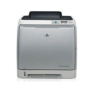 Descargar Driver Para HP Colour Laserjet 2600n