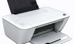 hp officejet 4500 g510g treiber