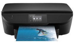 hp officejet 4500 g510g treiber
